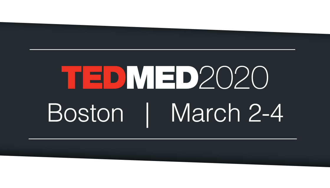 TEDMED - Home
