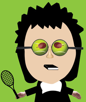 BillieJeanKing_4_2.jpg