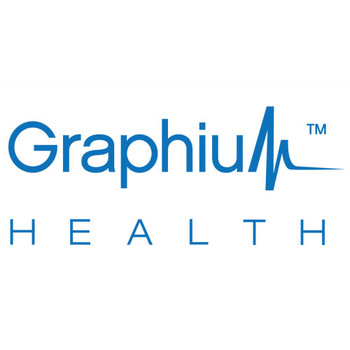 GraphiumHealth.jpg