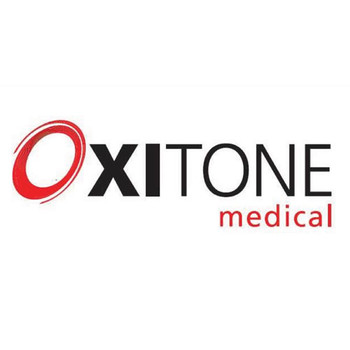 OxitoneMedical.jpg
