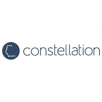 Constellation.jpg