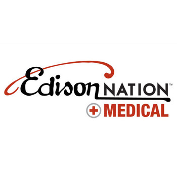 EdisonNationalMedical.jpg