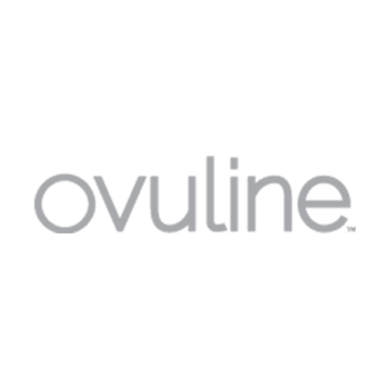 ovuline-logo.png