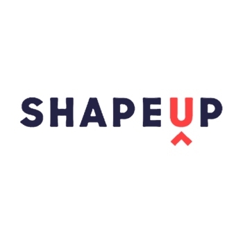 Shapeup[.png