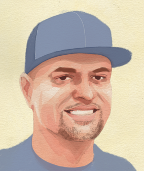 Illustration_0010_Illustration_0023_SamVaughn.tif.png