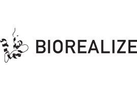 biorealize-full.jpg