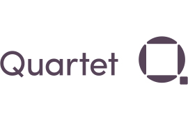 quartet-full.jpg