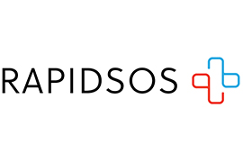 rapidsos-full.jpg