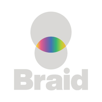Braid-Health-Large.jpg