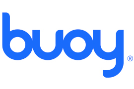 Buoy-Health-Large.jpg